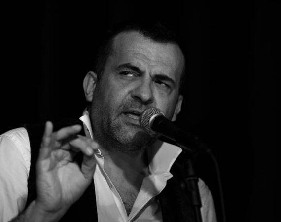 Walter Tiraboschi Sarnico