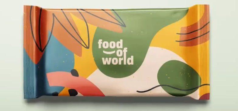 Questa immagine ha l'attributo alt vuoto; il nome del file è food-of-world-1-edited.jpg