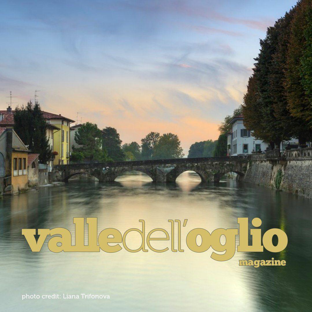 Valle dell'Oglio Magazine